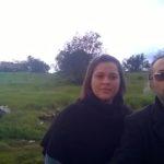 """APL denuncia: """"Campoleone sfruttata e abbandonata"""""""