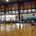 GiòVolley inarrestabile e sempre seconda