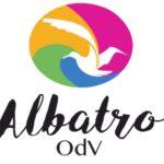 Sabato 24 febbraio nascerà ufficialmente Albatro OdV