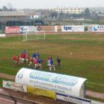 L'Aprilia batte 3-2 il Budoni: per la salvezza è quasi fatta