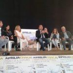 """Aprilia Civica attacca: """"Sul piano provinciale dei rifiuti il PD non dice la verità"""""""