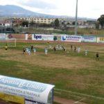 Ancora un pari per l'Aprilia, col Monterosi finisce 0-0