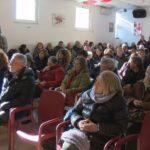 Comitati di Quartiere e politica uniti contro la discarica a Casalazzara