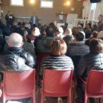 Sui lavori a Casalazzara il Comitato Borghi Rurali chiede chiarimenti