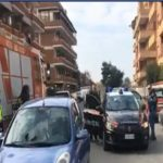 Sequestro a Cisterna: il carabiniere si è suicidato, morte anche le figlie