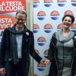 Le Civiche Pontine trovano alleati per chiedere di far tornare pubblica Acqualatina