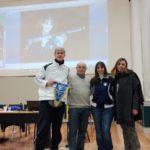 Sport e studio: al Meucci incontro sul tema della performance perfetta