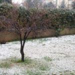 Neve e ghiaccio ad Aprilia: le disposizioni della Polizia Locale