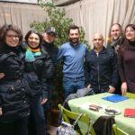Ad Aprilia è nata l'Associazione Ambientalista ORMA