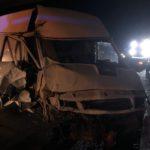 4 incidenti nel week-end, tra i feriti uno in codice rosso