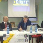 No all'autostrada Roma – Latina, il M5S vuole bloccare il progetto