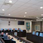 Licenze taxi e ncc: approvate due modifiche al regolamento comunale