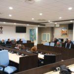 Presentate in Commissione le strategie contro il progetto Ecosicura