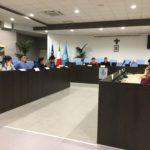 Partecipazione dei giovani alla vita democratica, cambia il Regolamento del Consiglio under 25