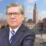 """Giusfredi candidato Sindaco, lo slogan sarà """"Tornare a sentirsi apriliani"""""""