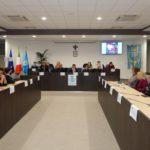 Giornata dei Giusti: Hamadi Ben Abdesslem ospite ad Aprilia