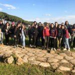Gli studenti del Meucci protagonisti nelle Giornate FAI di Primavera