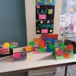 Autonomie sociali: nuovo laboratorio inclusivo alla Gramsci