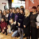 Donne e impresa un connubio vincente ad Aprilia