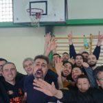 Settimana storta per la Samurai Basket: vincono solo gli Over
