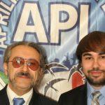 """ApL: """"Ad Aprilia serve bonifica e collegamenti per le borgate"""""""