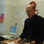 """Il TDM sullo studio epidemiologico: """"Un punto zero da cui partire"""""""