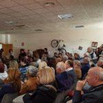 """Comitato Campoleone: """"A Colli del Sole secondo tentativo di discarica in 28 anni"""""""