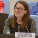 """L'Assessore Francesca Barbaliscia pronta per il nuovo incarico: """"I Servizi Sociali sono una grande sfida"""""""
