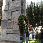 Festa dell'Unità Nazionale e delle Forze Armate, domenica 11 le celebrazioni ad Aprilia