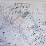 Il Comitato Borghi Rurali stanco dei continui cambi di rotta sul depuratore di Casalazzara
