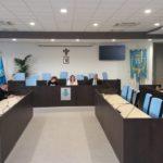 Comizi elettorali: la prossima settimana la Giunta approverà la disciplinare