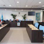 Comune di Aprilia, lunedì 15 giugno convocata la Commissione Ambiente.