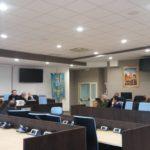 Rigenerazione urbana ex ippodromo di La Gogna: disaccordo nella maggioranza