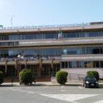 """Forum per Aprilia: """"Da Gabriele solo ricostruzioni parziali e rancore"""""""