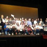 Oltre il reale: stamattina le premiazioni del concorso di scrittura creativa per le scuole