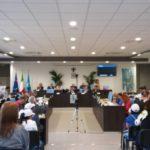 Approvato dopo una lunga discussione l'ultimo rendiconto di gestione della consiliatura