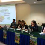 33^ Mostra Agricola di Campoverde: più giorni, più spazi e tante novità