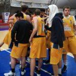 La Samurai Basket apre la post-season con una vittoria ed una sconfitta