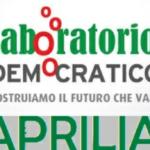 """""""Giovani, politica e questione morale"""", prima conferenza di LabDem"""