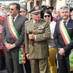 Cerimonia commemorativa della Battaglia di Aprilia: domani la manifestazione.