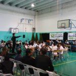 Seconda giornata del Festival delle Orchestre Pontine, stasera concerto finale