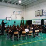 Festival Orchestre Pontine: inaugurata stamani la seconda edizione