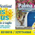 Aprilia multietnica: in estate festa tunisina a La Gogna
