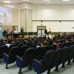 Legalità e lotta a mafia e terrorismo: gli studenti del Meucci a colloquio con gli esperti