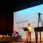 """Vivere la realtà o rifugiarsi in un mondo oltre il reale: """"La Scelta"""" di Elena Sirico"""