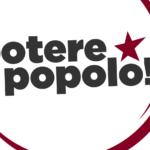 """Elezioni giugno, presentata anche la lista di """"Potere al Popolo"""""""