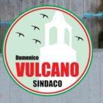 Pubblicate le liste per Domenico Vulcano Sindaco