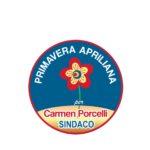 Depositate le liste a sostegno di Carmen Porcelli
