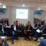 Confronti candidati Sindaco: oggi due appuntamenti