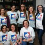 """Il progetto """"Nati per leggere"""" arriva anche ad Aprilia"""